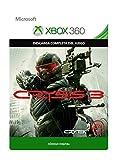 Crysis 3  | Xbox 360 - Código de descarga