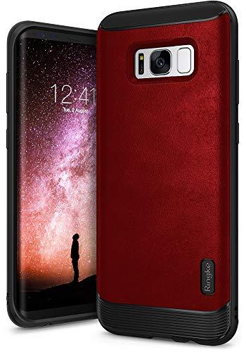 Ringke Flex S Progettato per Cover Galaxy S8 Plus,...