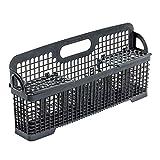 WP8531233 Dishwasher Silverware Basket Replacemen,for Whirlpool AP6012898, 8531233, PS11746119 New