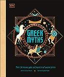 Greek Myths: Meet the heroes, ...