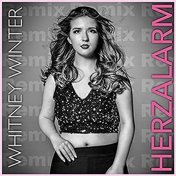 Herzalarm (Remix)