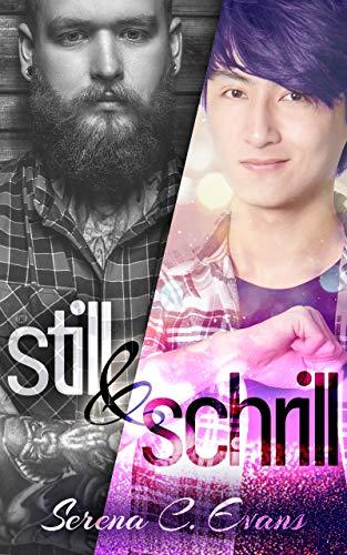 Still & Schrill