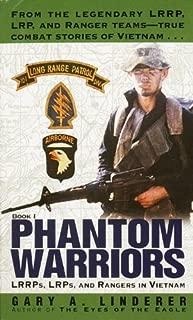 lrrp rangers vietnam