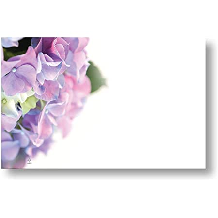 50 WITH DEEPEST SYMPATHY Flowers Florist Blank Enclosure Cards Small Tags Crafts Free Shipping!