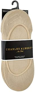 Charles Albert: Clothing, Shoes \u0026 Jewelry
