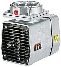 Gast DOA-P701-AA Gast DOA-P701-AA Oilless Air Compressor, Diaphragm Compressor Pump, 1.1 cfm, 115 VAC