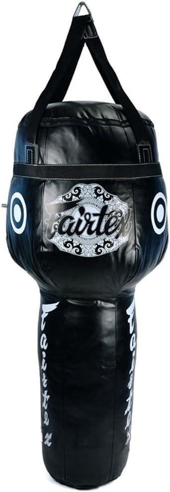 Fairtex HB13 Heavy Rare Bag Uppercut Muay Direct store Thai MMA Angle