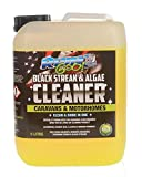 Rhino Goo! 5 litres Concentrated Caravan Cleaner - Motorhome & Camper Cleaner