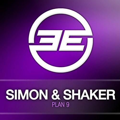 Simon & Shaker