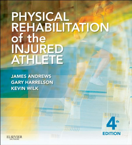 Physical Rehabilitation of the Injured Athlete E-Book: Expert Consult - Online and Print (English Edition)