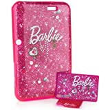 Camelio Tablet Barbie Accessory Pack...