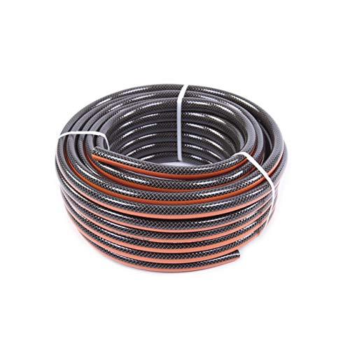 Fuxtec Wasserschlauch ECO Flex FX-EF1/2 (Länge: 10m)