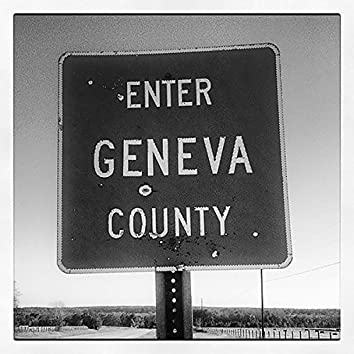 Geneva County