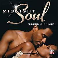 Midnight Soul: Round Midnight