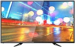 Super General 32 Inch LED Standard TV Black - SGLED32A2