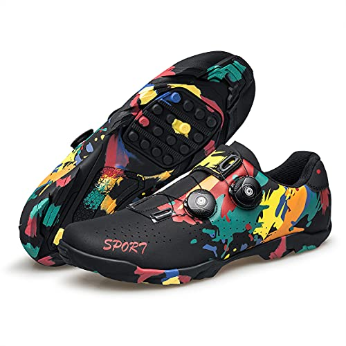 Top 10 best selling list for specialized mtb flat shoes