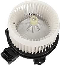 87103-0k070 Right Driver Car Heater Blower Fan Motor Fits for Toyota Hilux Vigo