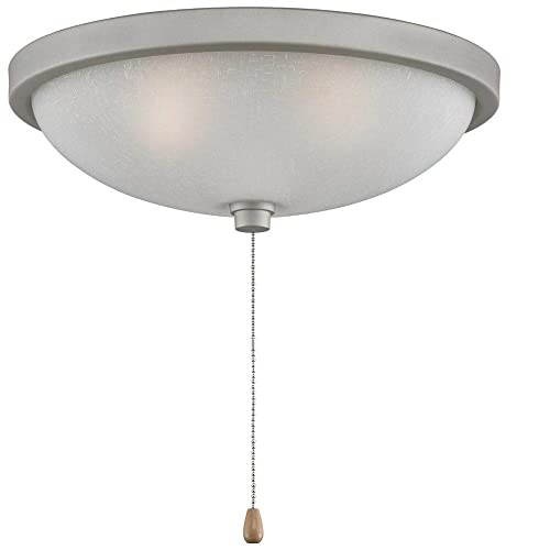 Ceiling Lights With Pull Chains Amazoncom