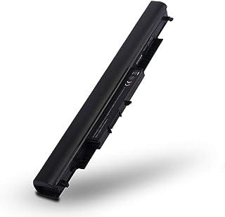 【PSE認証済み】HP エイチピー807957-001 ブラック【日本セル・4セル】In Fashion 高性能 ノートPC 互換バッテリー