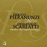Enrico Pieranunzi Plays Domenico Scarlatti (2008-05-03)