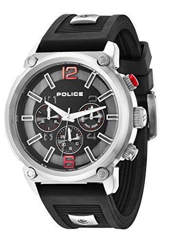 Reloj - Police - para - PL14378JS/02P