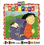 My Backpack...