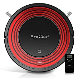 Best Robot Vacuum For Pet Hair And Hardwood Floors Reviews - Best automatic vacuum for wood floors