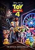 Toy Story 4: The Official Movie Special - Titan