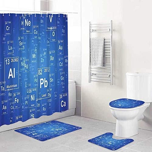 łazienka meble ikea