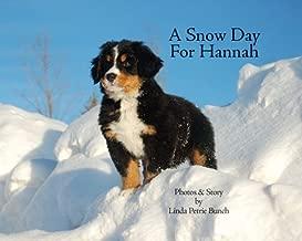 Best bernese mountain dog stories Reviews
