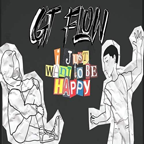 GTFLOW feat. Hakim