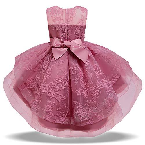 zalando festklänning barn