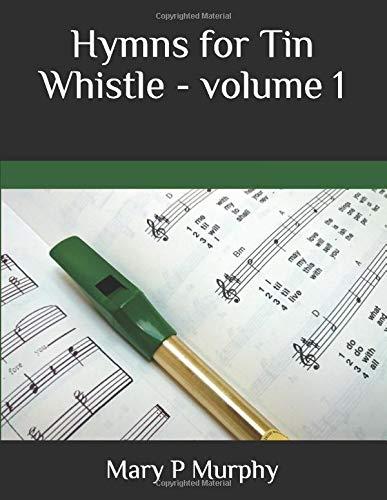 irish whistle g - 3