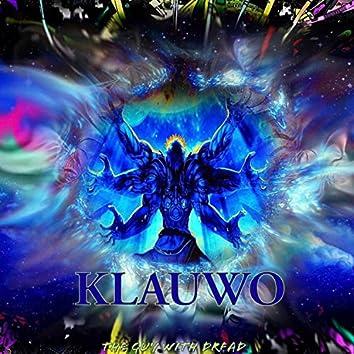 Klauwo
