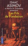 Les fils de Fondation