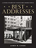 Best Addresses