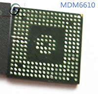 MDM6610 for iphone 4sベースバンドCPU IC、追跡可能な出荷