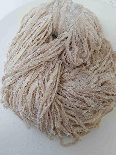 (10 FOR $330) (22-24) Natural sheep sausage casing makes up to (+/- 60) lbs