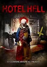 Hotel Hell [Edizione: Stati Uniti] [Italia] [DVD]