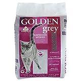 Golden Grey 900 Master, 14 kg