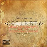 Columbia Remix (Dirty) [Explicit]