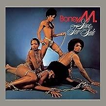 Best boney m love for sale vinyl Reviews