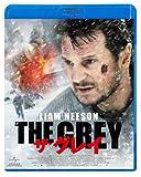 ザ・グレイ [Blu-ray] image