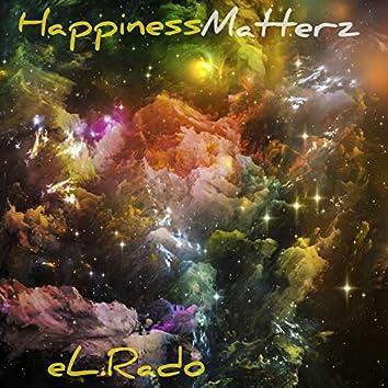 Happiness Matterz