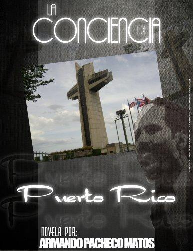 La Conciencia de Puerto Rico