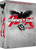 Crows Zero-La trilogie