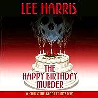 The Happy Birthday Murder's image