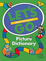 Let's Go (English Only)