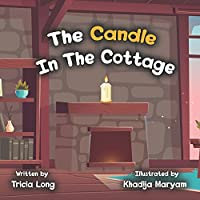 The Candle in the Cottage