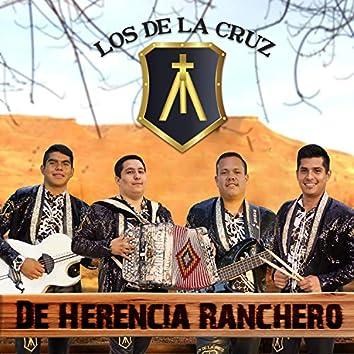 De Herencia Ranchero